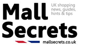 Mall Secrets UK