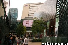 Westfield Stratford hotels & London Olympics city accommodation | Mall  Secrets UK